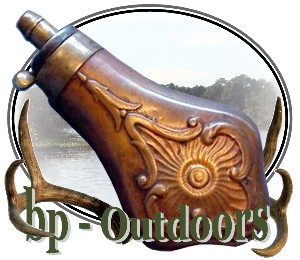 Antique Hunting And Trapping Gear