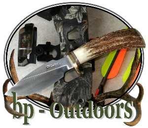 Archery and bow hunting equpment and supplies for archers, bowhunting and 3D competition shooters.