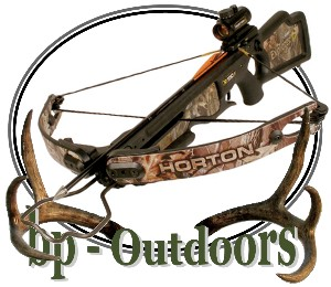Horton crossbows, bowhunting, archery and 3D target shooting resources for archers, hunters and competition shooters.