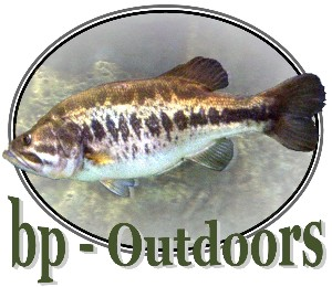 Bass Pro Shops - Outdoor World aquarium and other great outdoor retailers.