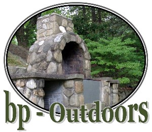 Barbecue, barbeque grills, wild game cooking, outdoor cooking, campfire cooking