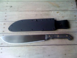 May 2011 - Maychete - Blind Horse Knives -Monthly Special