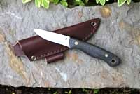 April 2012 - Ranger - Blind Horse Knives -Monthly Special