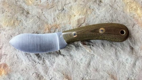 Blind Horse Knives - Monthly Special