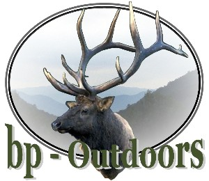 Elk Country, Elk Hunting and Deer Hunting