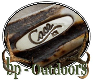 Case knife collector resources - find your favorite collector Case brand knives.