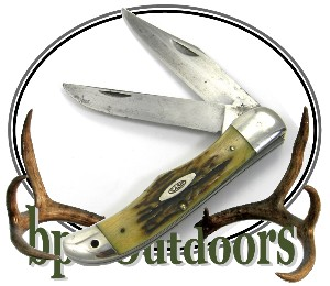 case_xx_pocket_knife_folding_hunter_5265_sab_stag