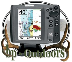 Fish Finders, Depth Finders, GPS - Garmin, Humminbird, Lowrance, Northstar, Raymarine, Tomtom.