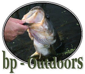 Bass fishing adventures for largemouth bass, smallmouth bass, striped bass, black bass, lunkers and hawgs.