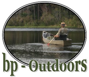 Fishing guides and outfitter resources for freshwater and saltwater fishing adventures for trout, large mouth bass, small mouth bass, walleye, crappie, catfish, redfish, sea trout, snook, dolphin, tuna and more.