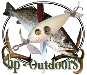 Antique Lures and Randall Knives - Fishing and Hunting adventure videos and photos of marlin, sailfish, dolphin, grouper, black drum, redfish, trout, snook, tarpon, walleye, bass, catfish, crappie, bream.