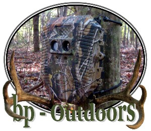 Wildgame Innovations - Hunting Game Cameras