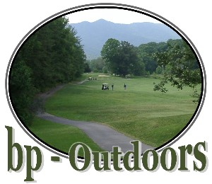 Woods, irons, golf clubs, course listings and related course resources including directions and course descriptions.