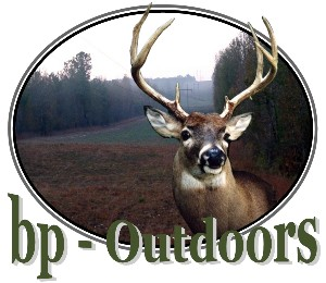 Hunting adventure resources including lodge, guide and outfiitter listings for deer, elk, hog, moose, duck, quail, turkey and gator hunting.