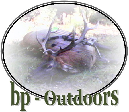 Archery and BowHunting - Elk Hunting