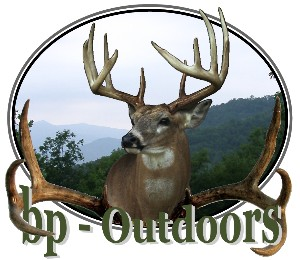Hunting resources including tail cameras, game feeders, camo, food plots and more.