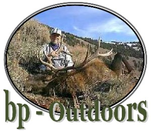 Hunting guides, lodges and outfitters.  State by state listing of hunting lodges.