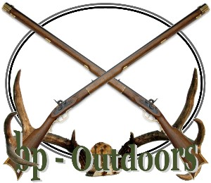 Muzzleloader and black powder resources for hunting and recreational shooting with insight on care and cleaning blackpowder rifles.