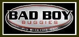 Bad Boy Buggies - All Electric 4WD