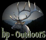 bp-Outdoors.com - Hunting, fishing, knives and outdoor adventure resources.