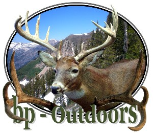 Deer hunting adventure resources including lodge, guide and outfiitter listings for deer, elk, hog, moose, duck, quail, turkey and gator hunting.