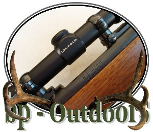 Rifle scopes and sporting optics for hunting, binoculars for glassing the country side and rangefinders for accurate shot placement.