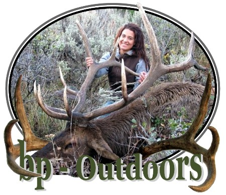 Big Game Hunting And Outdoor Edge Knives