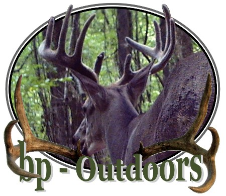 Digital Game and Trail Camera Buck Deer - Wildgame Innovations Camera