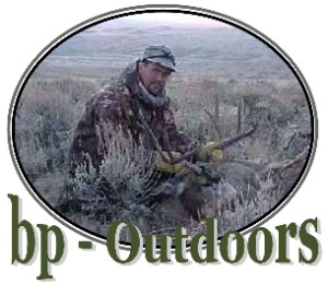 Submit your hunting adventure photos of whitetail deer, bull elk, boar hogs, monster moose, limit of ducks, quail hunting, gobler turkeys and mean gator hunting.