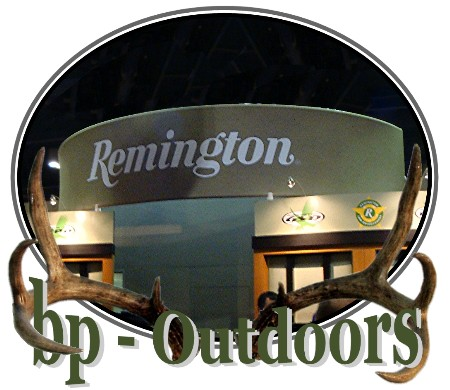 Hunting - By Remington - Packs And Duffles - Compare Prices