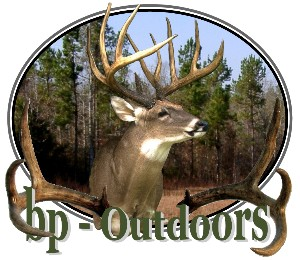 Bow Hunting Resources including guides and outfitters - providing hunting opportunities for bowhunters.