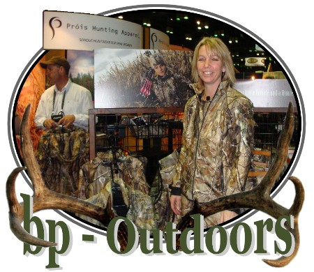 hunting clothing for women