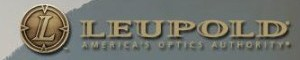 Leupold Sporting Optics
