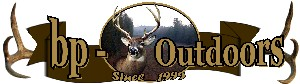 Bull Elk and Whitetail Deer Wildlife Art on shirts, hats and mugs.
