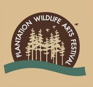 Plantation Wildlife Arts Festival - PWAF.org