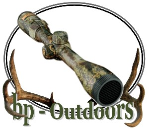 Nikon scopes and sporting optics for watching the game, hunting, glassing the country side and rangefinders for accurate shot placement.