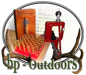 Handloading ammo and reloading ammunition resources for handguns, pistols, rifles, shotguns and tactical firearm shooting supplies.