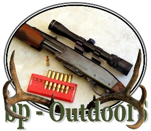 Shooting resources including rifle accuracy, gun safes, targets, and tactical shooting.